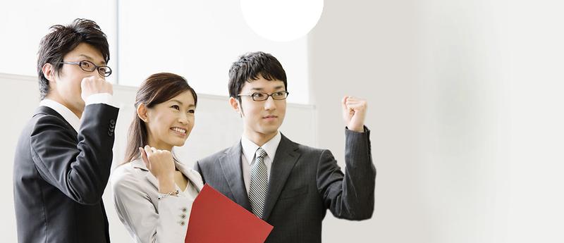 Wie Sie qualifiziertes Personal in und für China finden